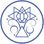 Rapid Life Therapy site icon